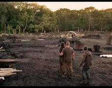Noah Official Movie UK TRAILER 1 2014 HD Emma Watson Russell Crowe Anthony Hopkins Movie