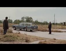 Killing Them Softly Banned Official Movie TRAILER 2013 HD Brad Pitt James Gandolfini Movie