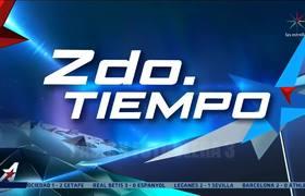 Accion: Jornada 12 Clausura 2018 Liga Bancomer MX (18 De Marzo)