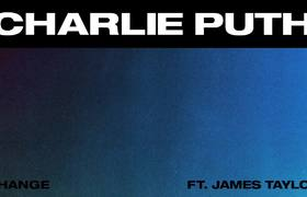 Charlie Puth - The Way I Am [Official Lyric Video] - Videos