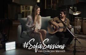 Chule Von Wernich - Feel it Still (Portugal.The Man)