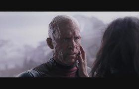 Deadpool 2 - International Movie Trailer #1   HD