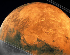 How Can We Colonize Mars?