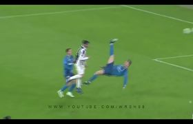 Craziest reactions on CR7 Goals (Real Madrid vs Juventus)