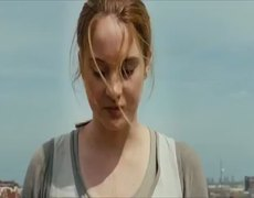 Divergent Official Movie Trailer 2 Teaser 2014 HD Shailene Woodley