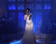 #SNL: Cardi B: Be Careful (Live)