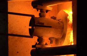 #How Glass is Made