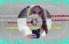MHONI VIDENTE PREDICE EMBARAZO de DOS FAMOSAS CANTANTES