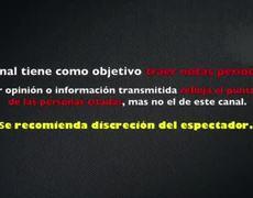 LOS MASCABROTHER en TV AZTECA luego de SER FAVORITOS en TELEVISA