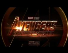 AVENGERS INFINITY WAR Doctor Strange Warning Trailer NEW (2018)