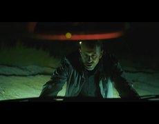 Trailer PRND The Movie (Park Reverse Neutral Drive)