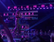 American Idol 2018 - Michelle Sussett Sings