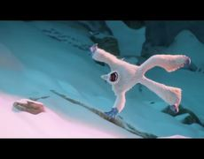 SMALLFOOT Official Trailer #2 (2018)