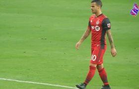 Chivas vs Toronto 4-2 | TANDA DE PENALES - FINAL de CONCACHAMPIONS | CHIVAS CAMPEÓN de CONCACAF