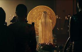 Jennifer Lopez - El Anillo (Official Video)