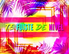 Daddy Yankee - Dura (REMIX) ft. Bad Bunny, Natti Natasha & Becky G (OFICIAL Lyric Video)