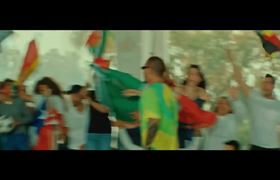 J. Balvin, Michael Brun - Positivo (Video)