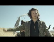 One Direction Steal My Girl Official Music Video 3 days to go