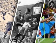The Biggest Group Stage Surprises in World Cup History