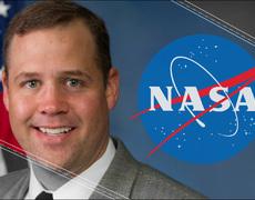 Elogios y rechazos para el nuevo administrador de la NASA