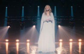Céline Dion - Ashes (Deadpool 2 Motion Picture Soundtrack)