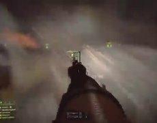 Battlefield 4 Classes Trailer