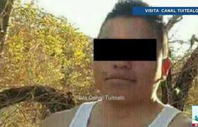 Buscan a sujeto acusado de abusar sexualmente de bebé en Oaxaca