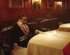 Maluma - Marinero (Official Music Video)