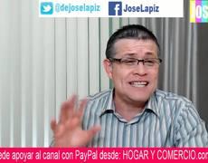 16 Mil Empresarios apoyan a López Obrador!