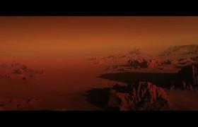 2036 ORIGIN UNKNOWN Official Trailer (2018)