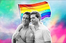 ¿Existen factores biológicos que influyen en la sexualidad?