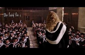 Mamma Mia! Here We Go Again Lyric Video - When I Kissed the Teacher (2018)