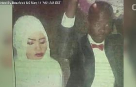 A Teenager In Sudan Has Been Sentenced To Death For Killing Man Who Raped Her
