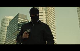 Sicario 2: Soldado - Tráiler Oficial