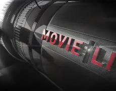Star Wars Episodio 7 Chiwetel Ejiofor