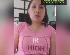 #Denuncia: Turista denuncia haber sido drogada y violada en el Hotel Nude de Zipolite, Oaxaca