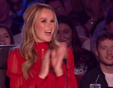 BGT 2018: Cartoon Heroes come to life on our stage!   Auditions