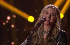 American Idol's Amazing Original Songs Medley - Finale - American Idol 2018