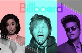 SNL - Ed Sheeran: Castle on the Hill - Videos - Metatube