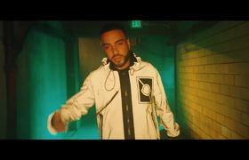 Diplo, French Montana & Lil Pump ft. Zhavia - Welcome To The Party (Official Music Video)
