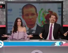 Así fue el segundo debate según conductores de #QuéImporta