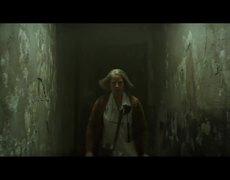 HOTEL ARTEMIS Official Trailer #2 (2018)