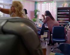 Claws Season 2 Trailer #2 (HD