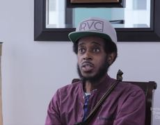 Johnny Russell Jr | Myeloma Cancer