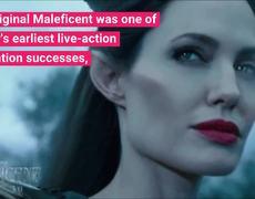 Maleficent 2' Starts Production