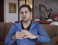A Simple Framework To Create Extraordinary Friendships | Vishen Lakhiani