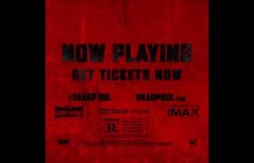 DEADPOOL 2 Movie Clip - Juggernaut vs Colossus Fight Scene + Trailer (2018)