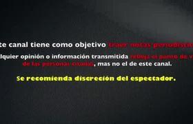 EXconductores de VENTANEANDO ya tienen fecha de ESTRENO la competencia de TV AZTECA