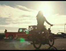 BUMBLEBEE Official Trailer #1 (2018) John Cena