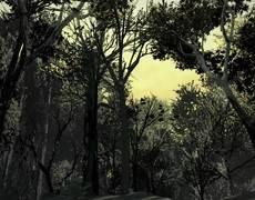 The Walking Dead: The Final Season – E3 2018 Teaser